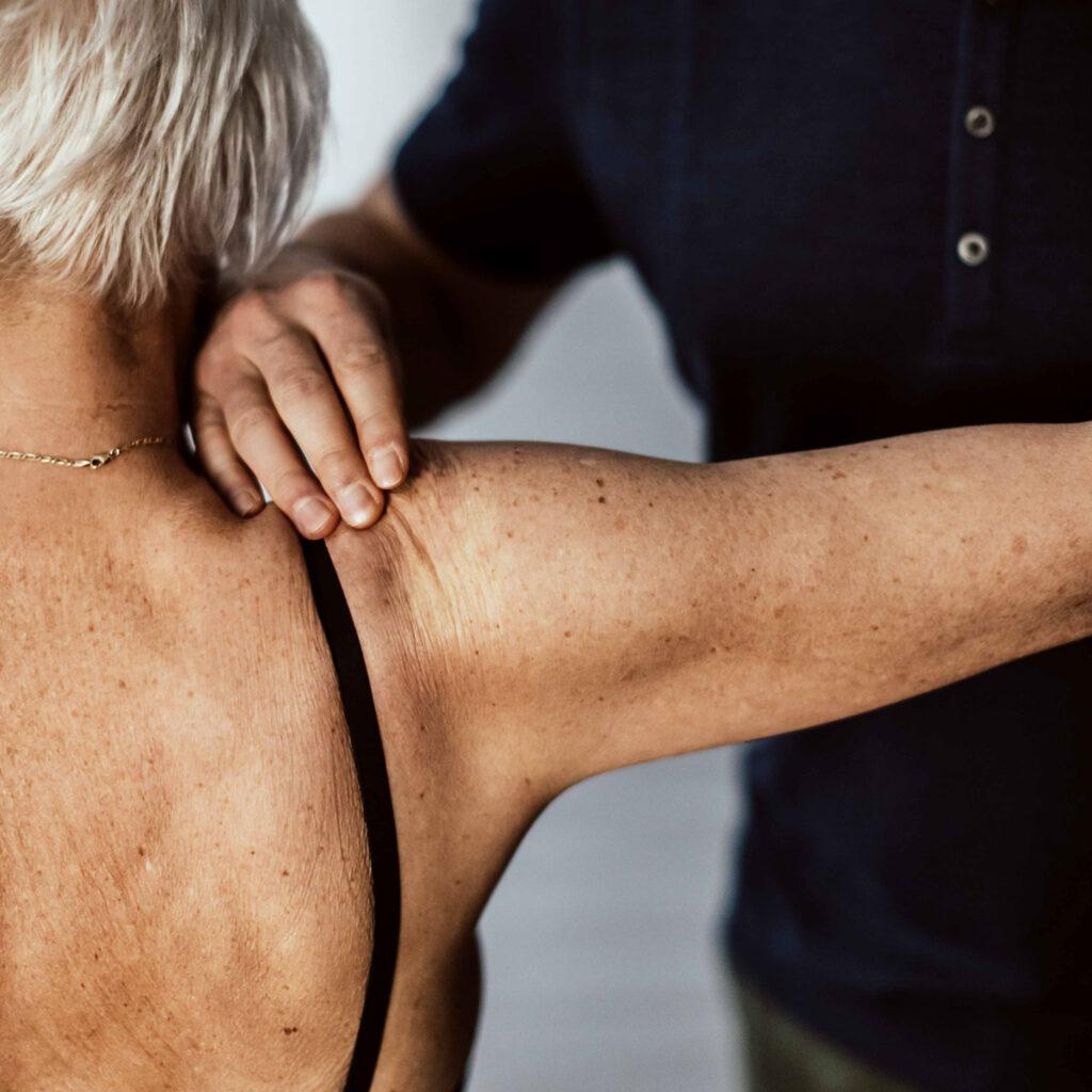 Heilpraktiker FENICS Bad Aibling